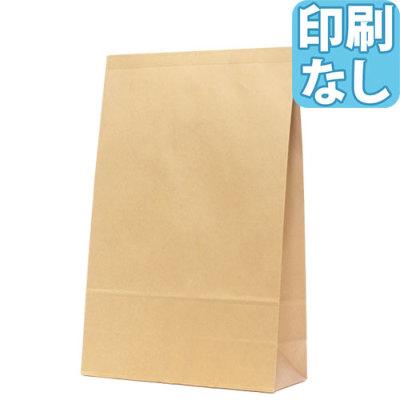 宅配紙袋M