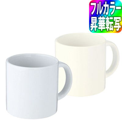 マグカップ M