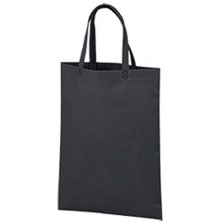 不織布バッグ100 平袋A4縦
